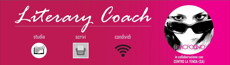 Literary Coach